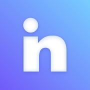 Indo Cash-SocialPeta