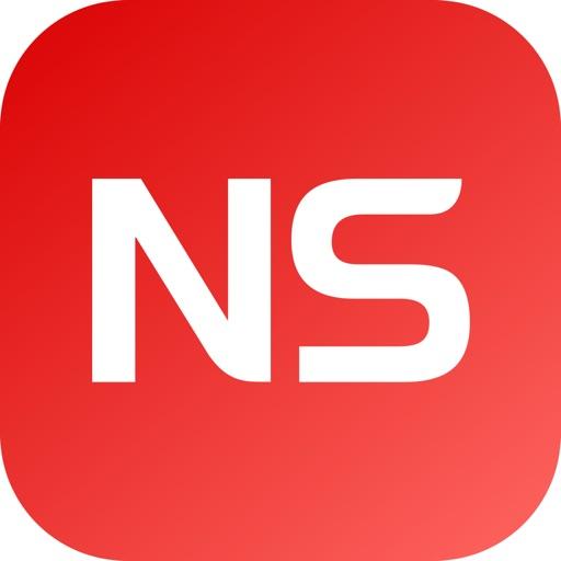 NS홈쇼핑-SocialPeta