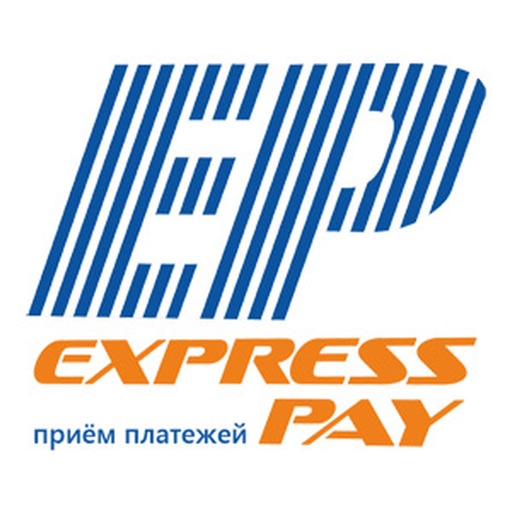 Express Pay Wallet-SocialPeta