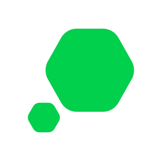 Zero Messenger-SocialPeta