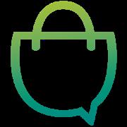 Profital - Aktionen, Prospekte und Öffnungszeiten-SocialPeta