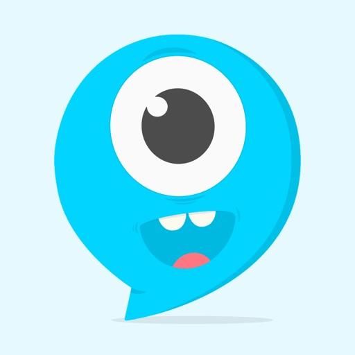 Lingokids - English for Kids-SocialPeta