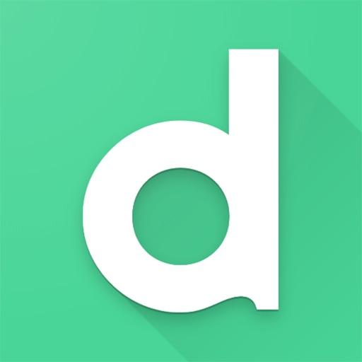 Domodi - moda i wyprzedaże-SocialPeta