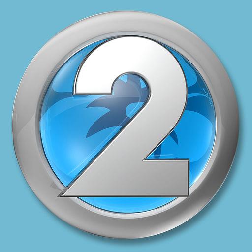 KHON2 News - Honolulu HI News-SocialPeta