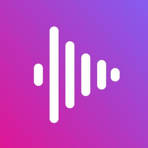 Sybel - Des séries à écouter-SocialPeta