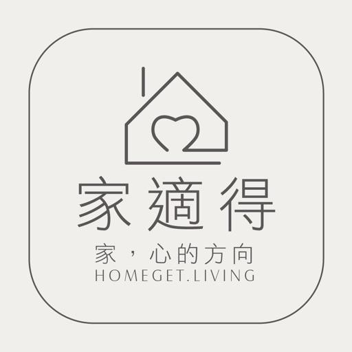 HOMEGET:居家舒眠品牌-SocialPeta