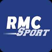 RMC Sport-SocialPeta