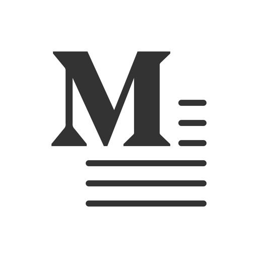 Medium-SocialPeta