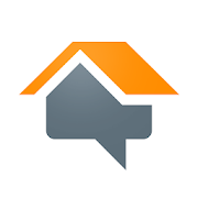 HomeAdvisor Home Contractors-SocialPeta