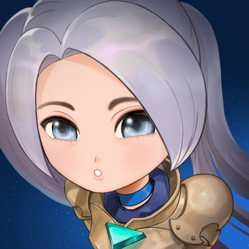 Knight Story-SocialPeta