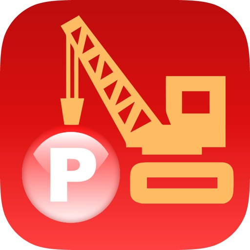 Projectmates Mobile-SocialPeta