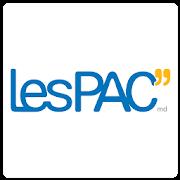 LesPAC Quebec Classified Ads-SocialPeta
