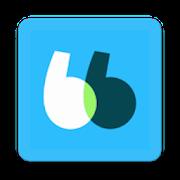 BlaBlaCar: Carpooling and BlaBlaBus-SocialPeta