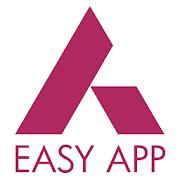 Axis Mutual Fund EasyApp-SocialPeta