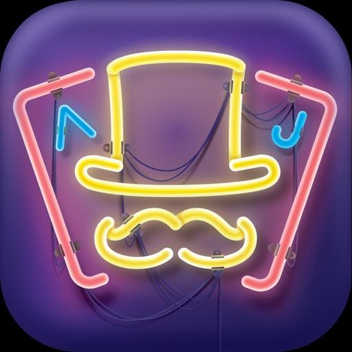 Lucky Day Blackjack Royale-SocialPeta