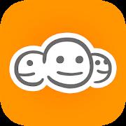 GOMAJI - 最大吃喝玩樂平台-SocialPeta