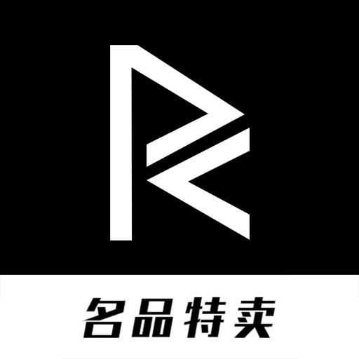品仓特卖-SocialPeta