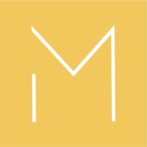 MoCaFi-SocialPeta