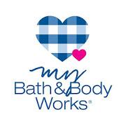 My Bath  Body Works-SocialPeta