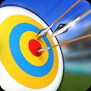 Archery Kingdom - Bow Shooter-SocialPeta