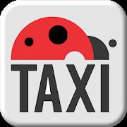 Taxi Millennium Tashkent-SocialPeta