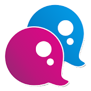 QuackQuack Dating App-SocialPeta