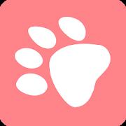 Midoog - Your pet's app-SocialPeta