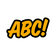 ABC-mobiili-SocialPeta