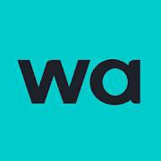 와디즈 - Wadiz-SocialPeta