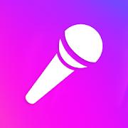 Karaoke - Sing Songs!-SocialPeta