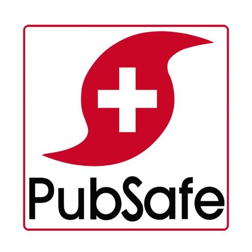 PubSafe, Public Safety Network-SocialPeta