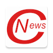 Conservative News Daily - News All in One Place-SocialPeta