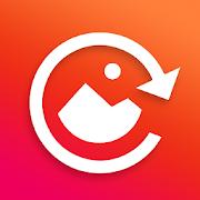 Easy Photo Recovery - Restore Deleted Photo, Video-SocialPeta