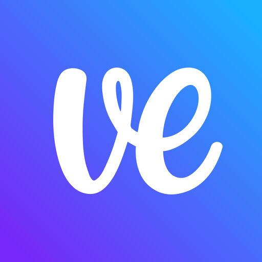 VlogEasy - Best video editor-SocialPeta
