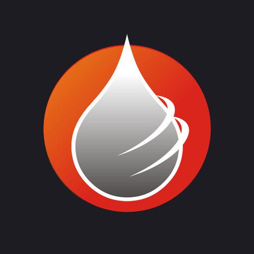 OilPrice: Energy News-SocialPeta