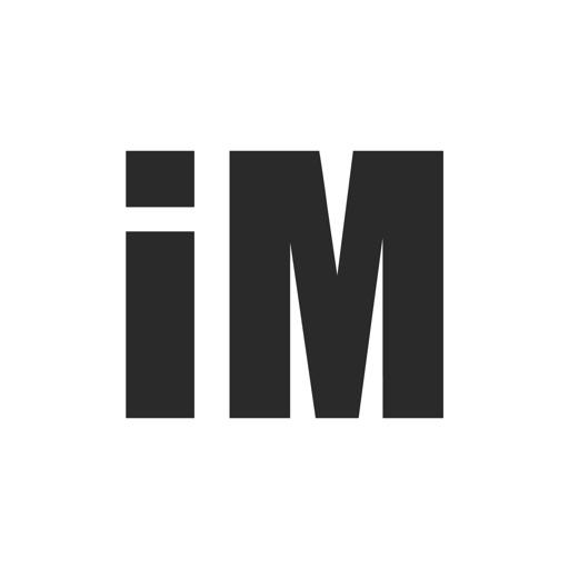 iM - ニュース for iPhone-SocialPeta