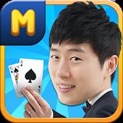 Fulpot Poker : Free Texas Holdem,Omaha,Tournaments-SocialPeta