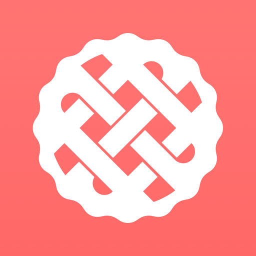 ProtoPie Player-SocialPeta