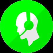 Call Recorder Auto - HD Call Recording App-SocialPeta