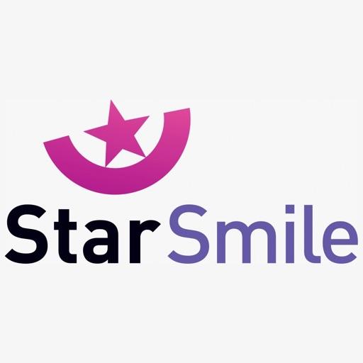 StarSmile Referral-SocialPeta