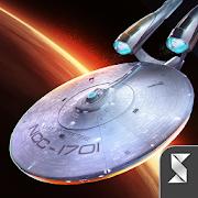 Star Trek™ Fleet Command-SocialPeta