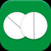 Поиск лекарств в аптеках. Справочник лекарств-SocialPeta