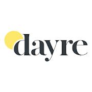 Dayre-SocialPeta