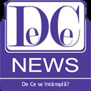 DCNews.ro-SocialPeta