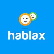 Hablax - International Calling-SocialPeta