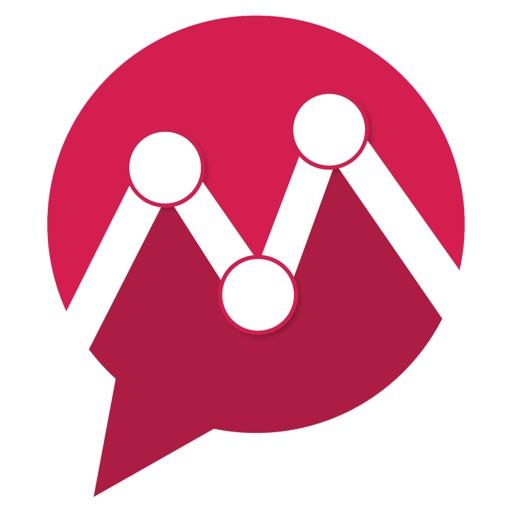 Mentionlytics Brand Monitoring-SocialPeta