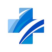 Standard of Care-SocialPeta