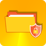 SD File Manager Free-SocialPeta
