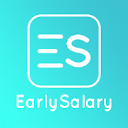 Instant Loan App Online - EarlySalary-SocialPeta