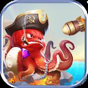 Ocean Beast-SocialPeta
